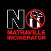 No More Incinerators